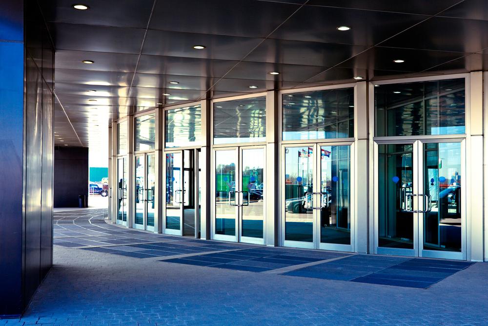 bigstock-Doors-in-modern-office-26318810.jpg