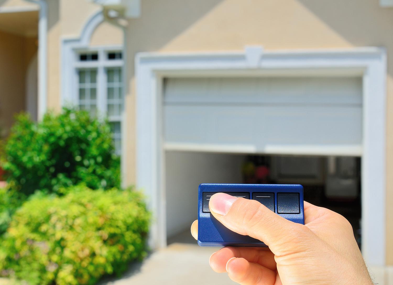 Garage Door Opener Oklahoma City Ok Windsor Door Siding Window