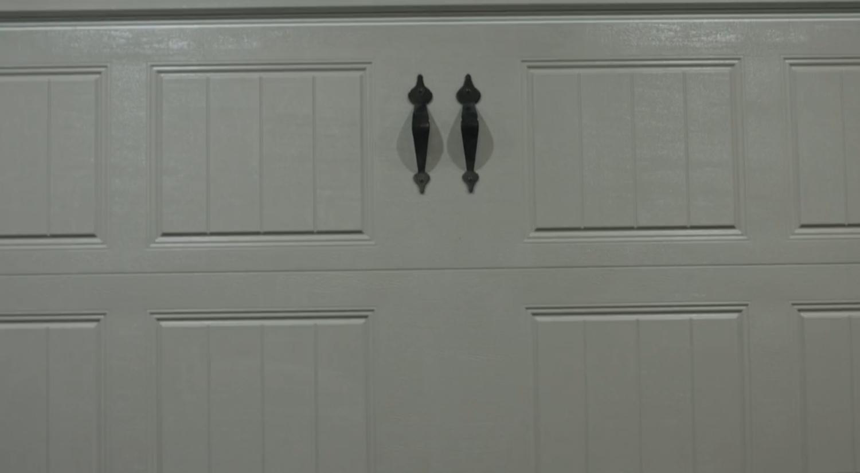 Garage door screens oklahoma city ok windsor door siding garage door screens oklahoma city ok windsor door siding window company rubansaba
