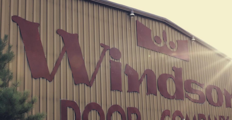 Oklahoma City Residential Commercial Garage Door Repair