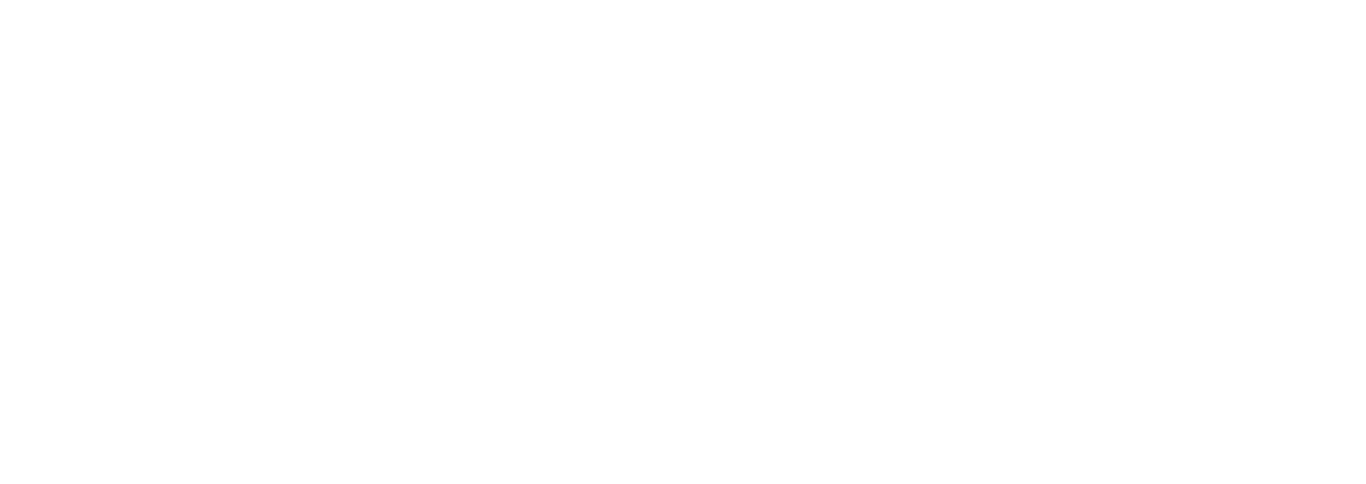 FreeStone Expeditions