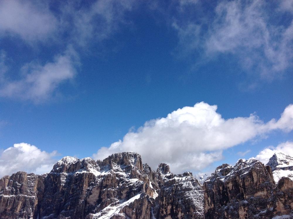 Dolomites 702.JPG
