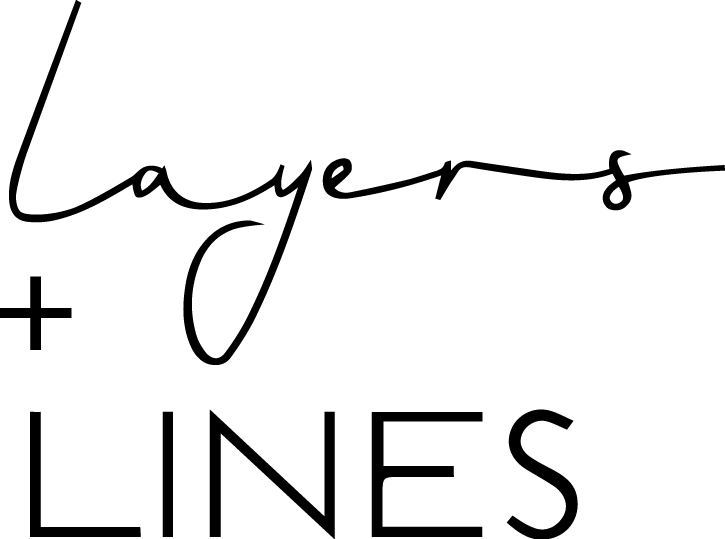 Layers + Lines