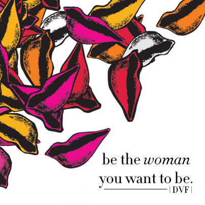 Be-the-woman-you-want-to-be.jpg