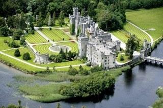 ashford-castle-hotel-co-mayo-co-mayo-brit_ireland-105466-1.jpg