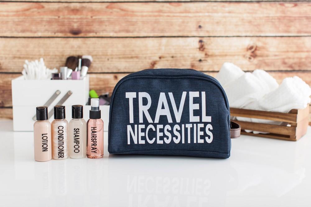 Travel-Essentials-Kit-1000x667.jpg