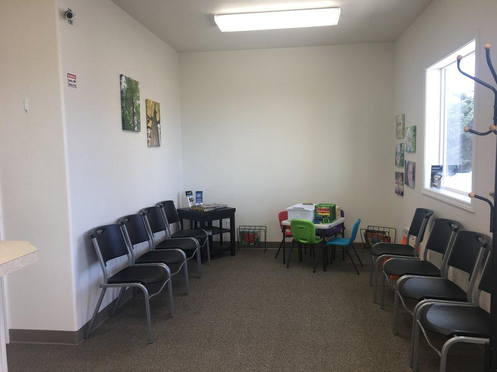 Waiting Area.JPG