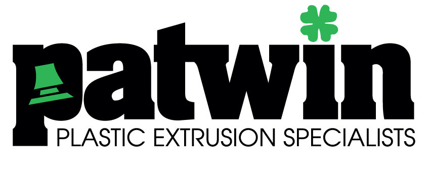 Patwin Plastics