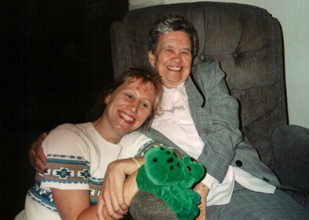 Helene & grandma pass2.jpg