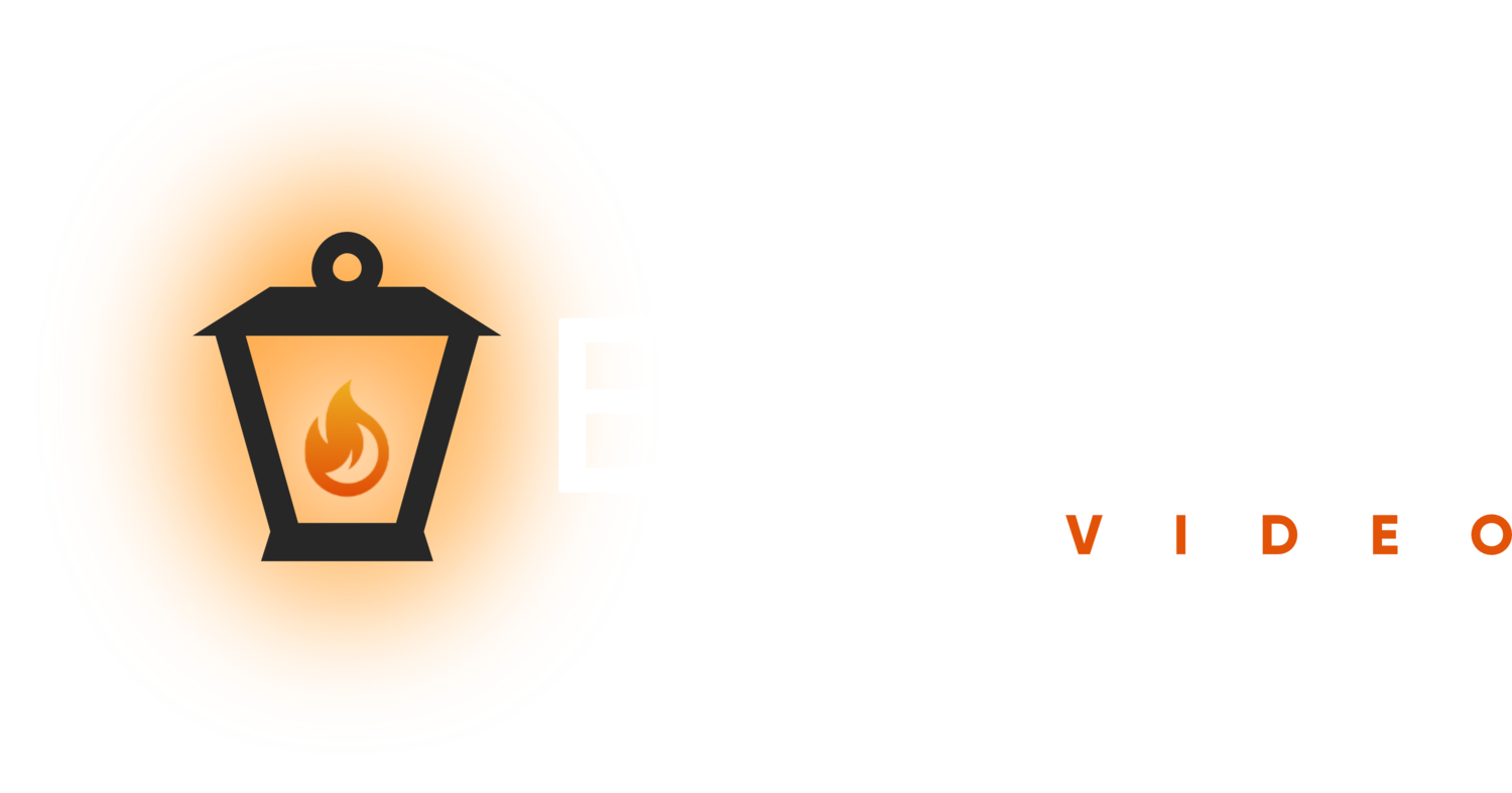 Enlighten Video
