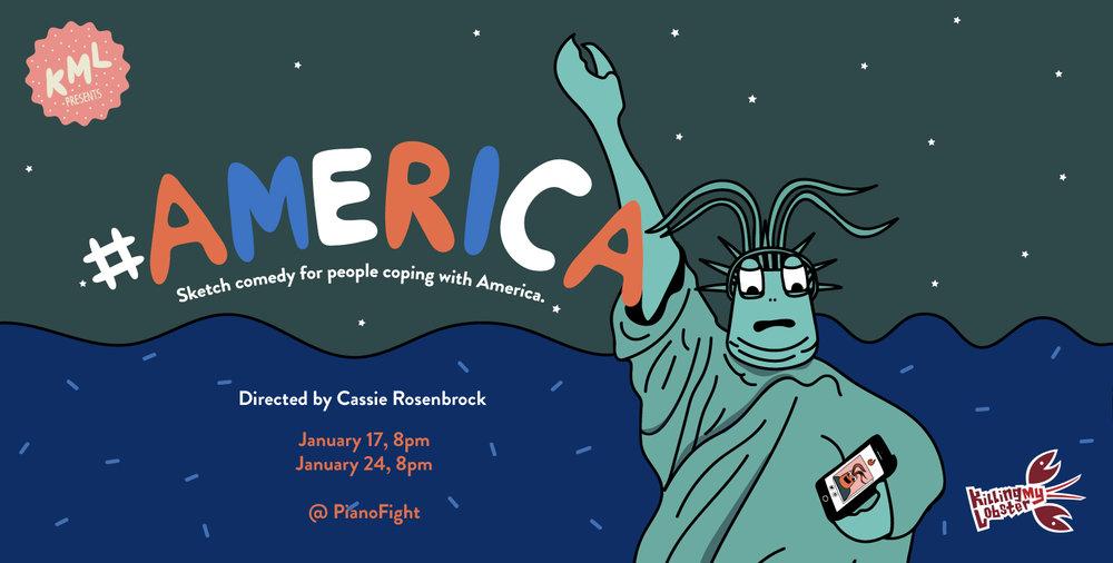 1_America (2).jpg