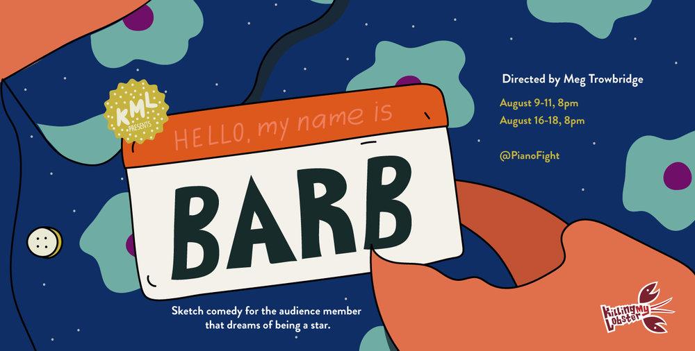 6_Barb (1).jpg