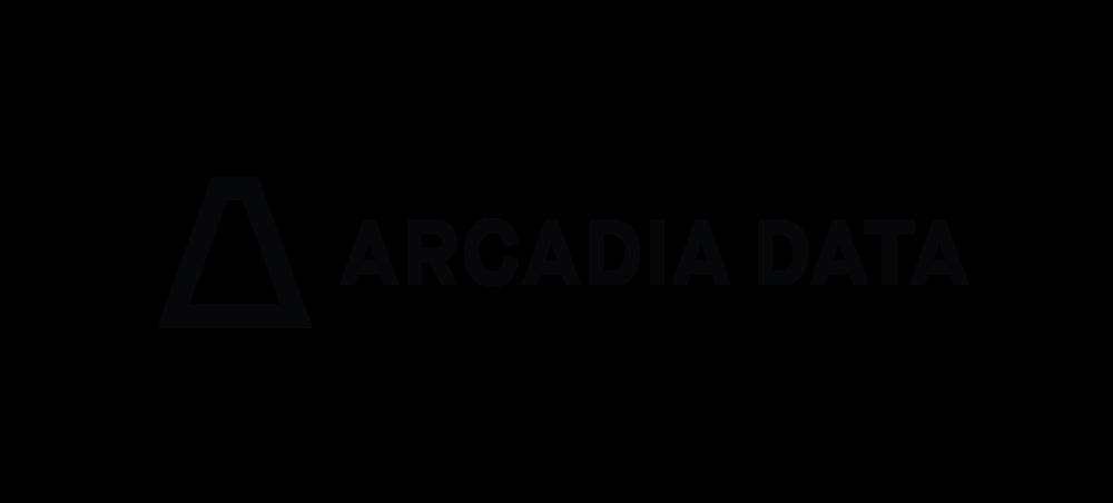 arcadiadataloco.png