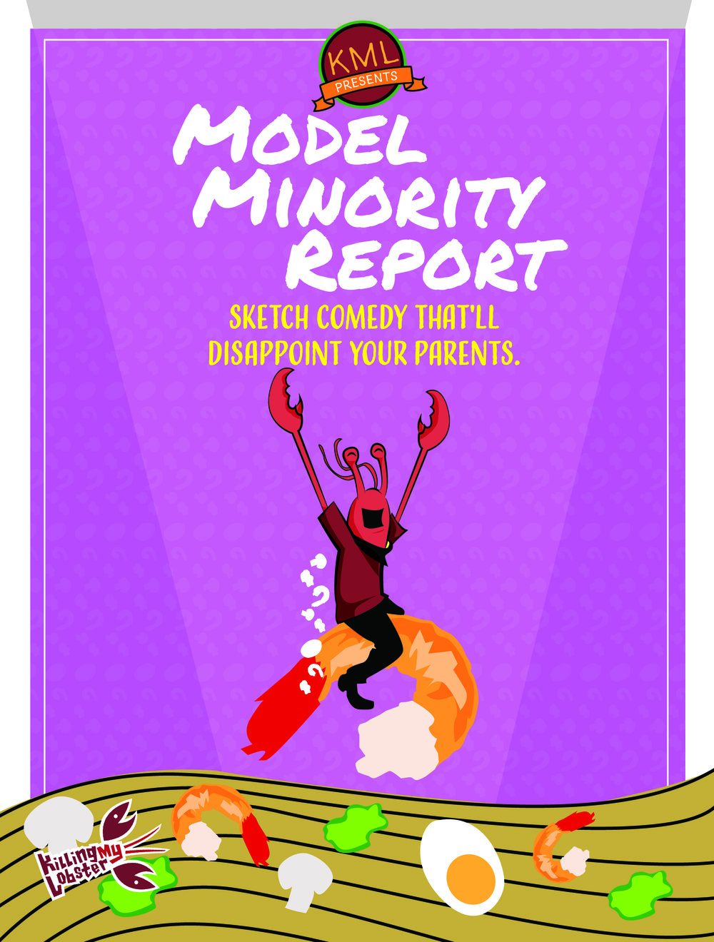 modelminorityreport-01.jpg