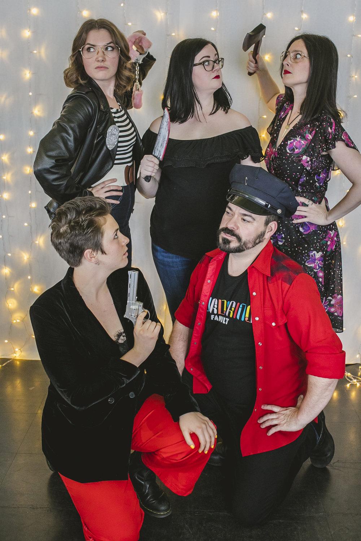 KML Cast Photos-69.jpg