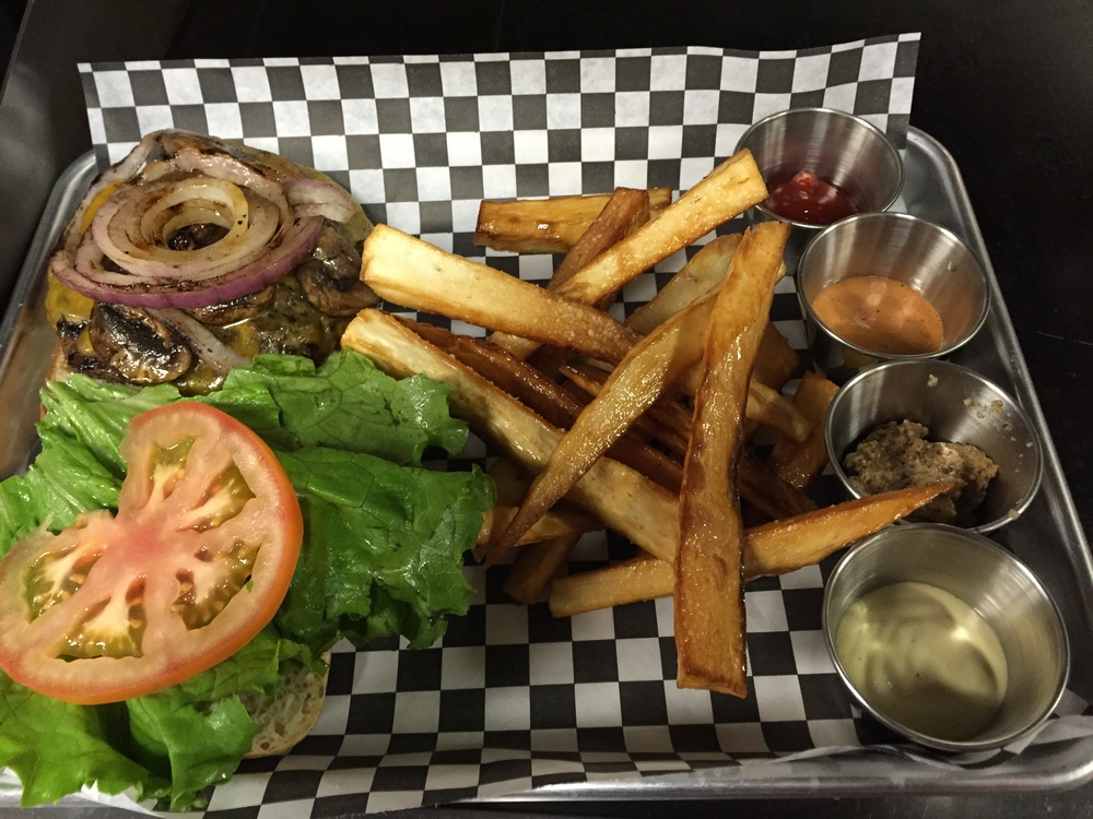 better burger.JPG