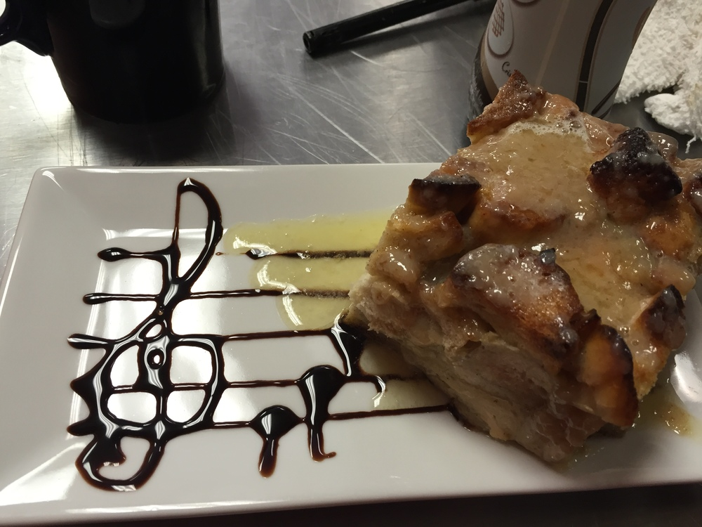 bread pudding2.JPG