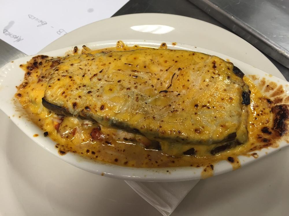 eggplantomato.JPG