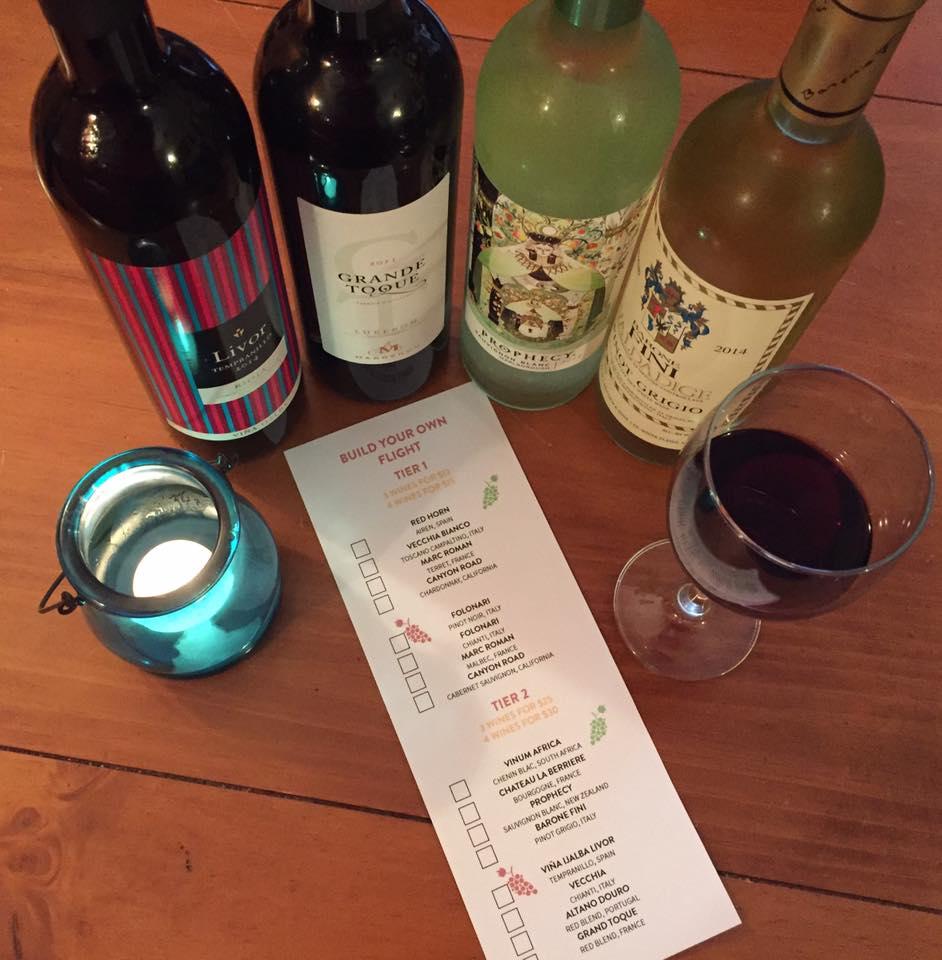 wine flights.jpg