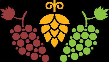 reds-whites-brews-logo.png