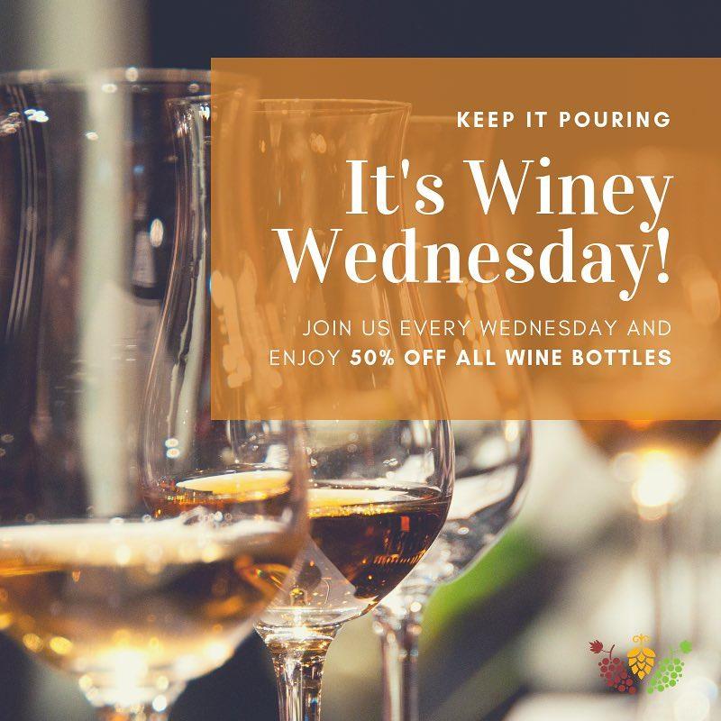 winey wednesdays.jpg