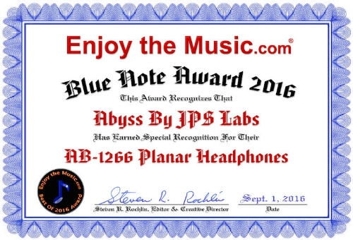 blue_note_award_2016_abyss.jpg