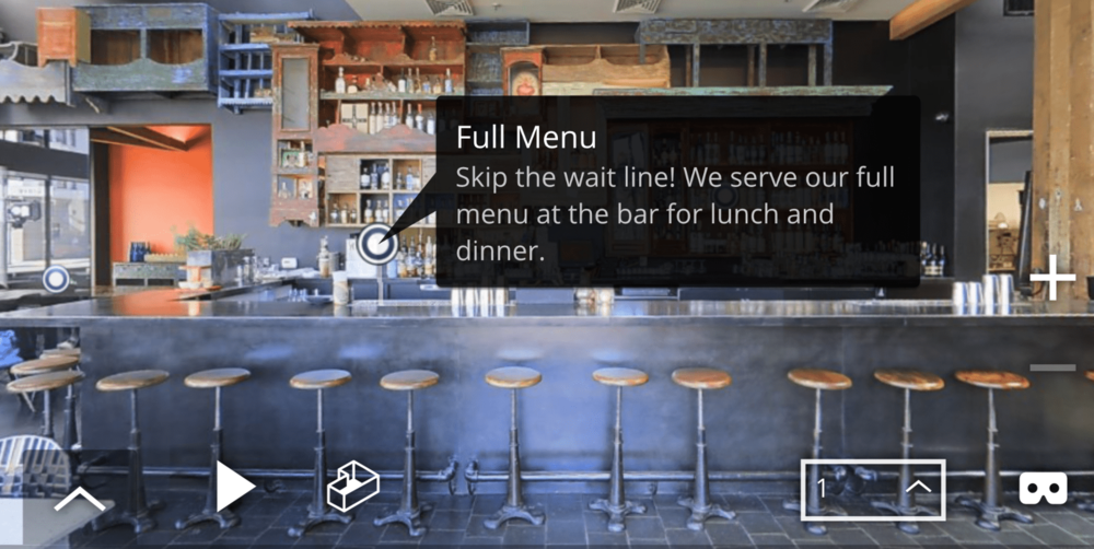 mattertag-restaurant.png