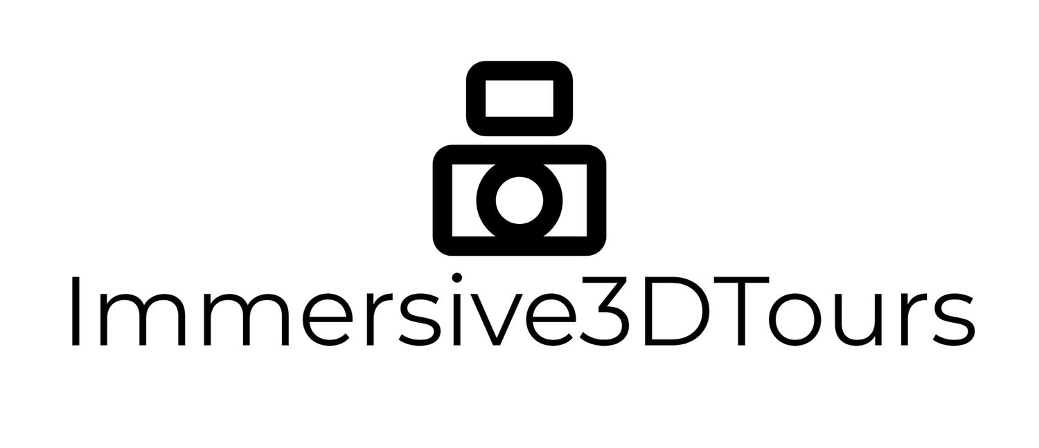 Immersive3DTours