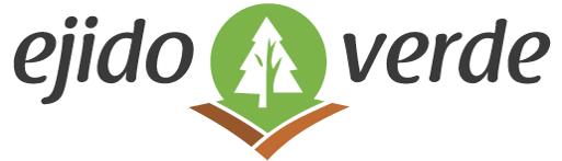 Ejido Verde better logo.png