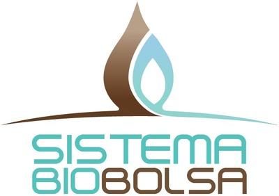 sistema biobolsa.jpg