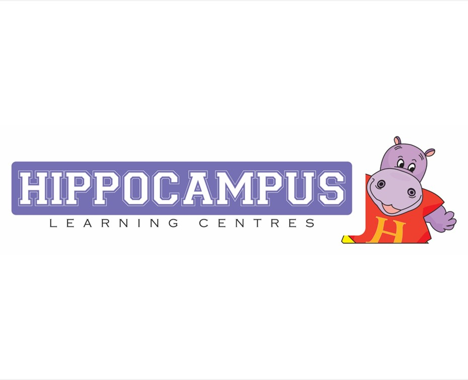 Hippocampus Learning Centers (HLC) mission is to provide affordable high-quality care and education, accessible to the most vulnerable children. To achieve this, it establishes and operates learning centers focused on at-risk children from 2 to 6 years old. The secondary focus is providing livelihood opportunities empowering local women through recruitment, training and deployment as 'edupreneurs' in the centers.   It's low-cost, specialized curriculum, teacher selection processes and training and a relentless focus on quality made them one of the largest operators of preschools in India. Hippocampus will be launched in 2016 in Mexico where more than 6 million of children with less that 5 years old live in poverty and do not have access to quality care and education services.