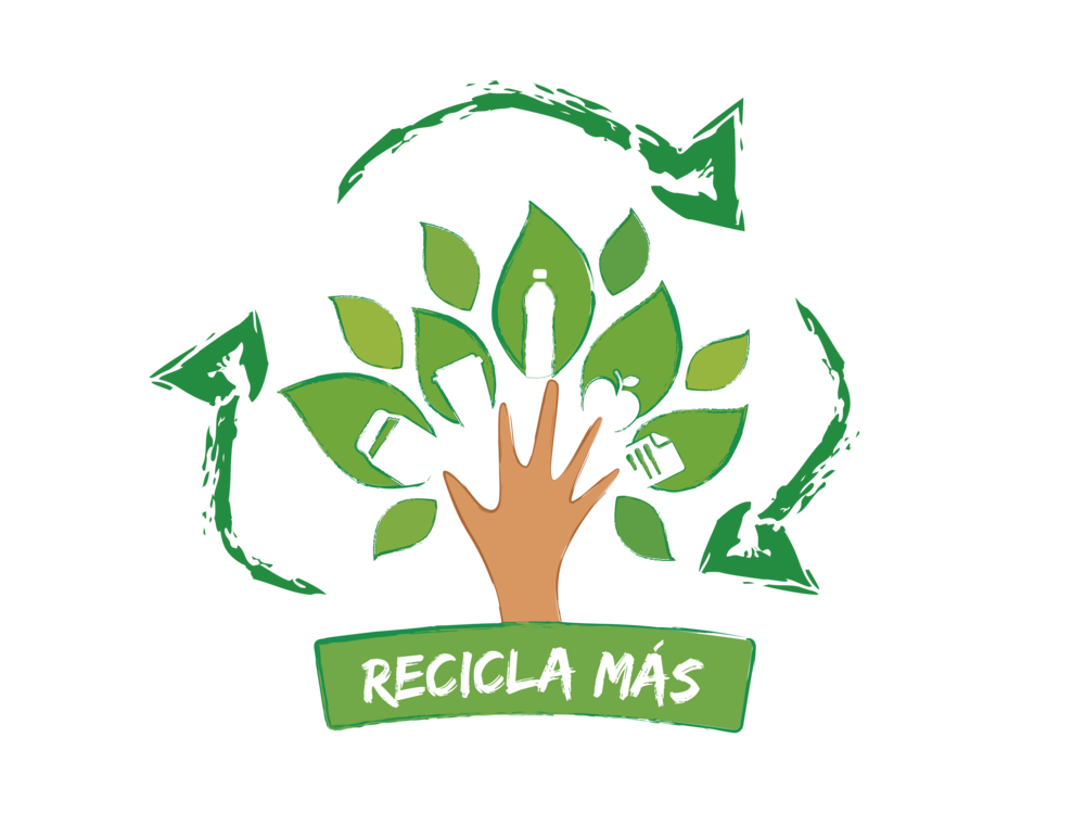 Is a recycling project with the objective of strengthening the management system of solid wastes in Mexico City through an integral management of waste, based in the separation of waste, the selective recollection and inclusive, participative and gender perspective recycling.  The project will unleash positive changes in the working, social and economic environment of the cleaning system laborers, in addition it will increase the quality and amount of recycled materials recovered from 3 neighborhoods of Mexico City and it will decrease the amount of solid waste that ends buried in landfills or open dumpsites, reducing the amount of contamination in the planet.  Recicla+ is a project initiated by Fundación Avina, Bonafont and Danone Ecosystems.