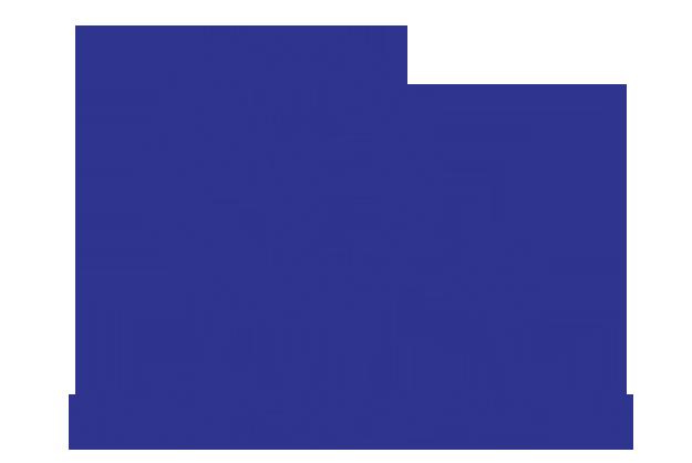 Alterna.png