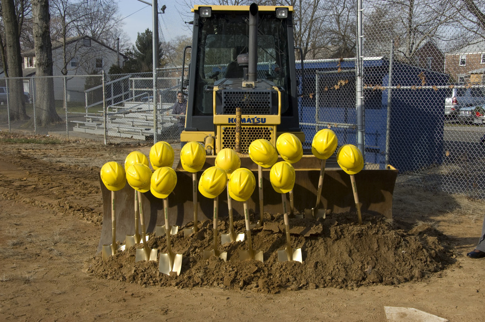 garwood-athletic-complex-groundbreaking.jpg