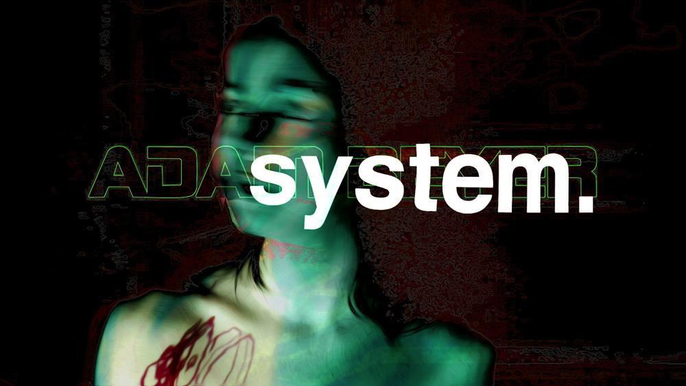 system-screenies1.jpg