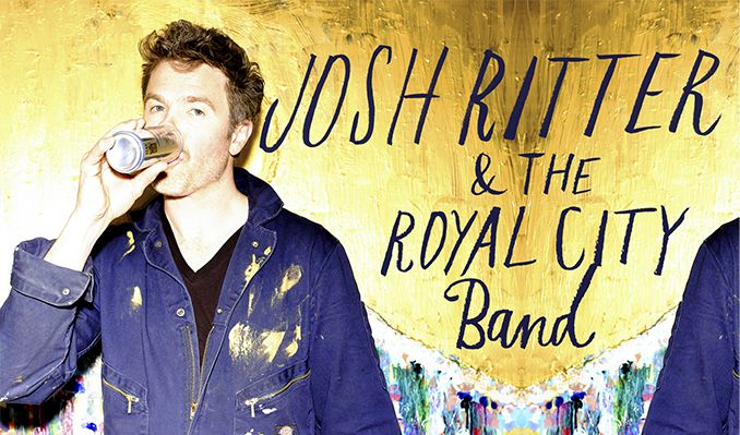 josh-ritter-the-royal-city-band-tickets_01-20-16_17_56017fed1a1d7