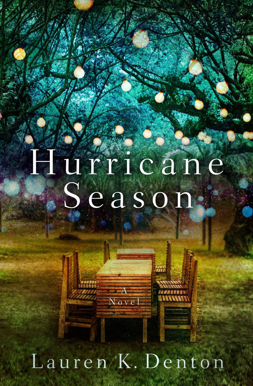 LaurenKDenton-HurricaneSeason.jpg