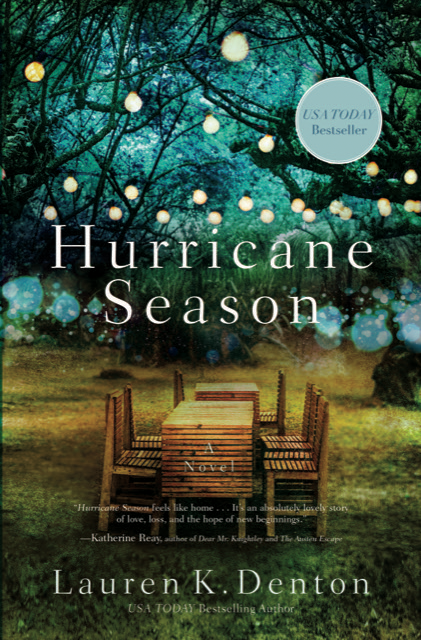 HurricaneSeason-LaurenKDenton.png