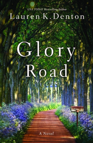Glory Road final cover.jpg