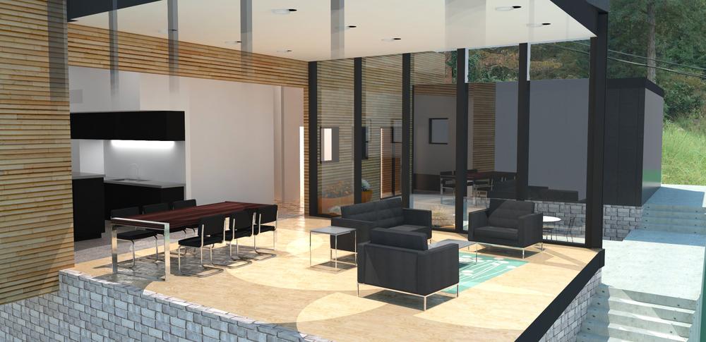 pg_1130_3_interior.jpg