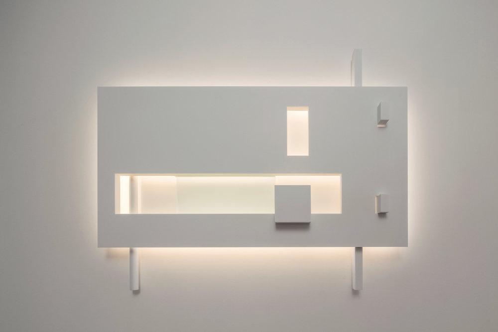 richard-meier-lighting-collection-ralph-pucci-barcelona-1_dezeen_0.jpg