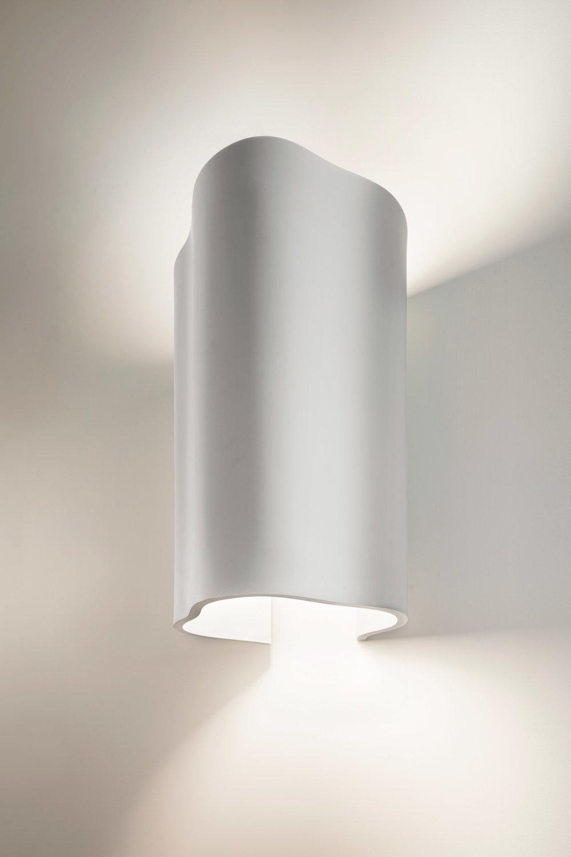 richard-meier-lighting-collection-ralph-pucci-barcelona-2-ii_dezeen_0.jpg
