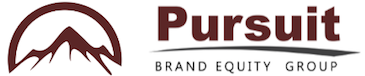 Pursuit Brand Equity