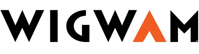 wigwamsocks.png