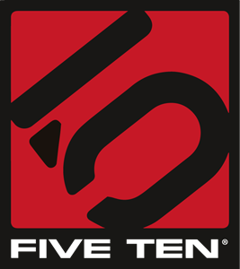 five-ten-logo.png