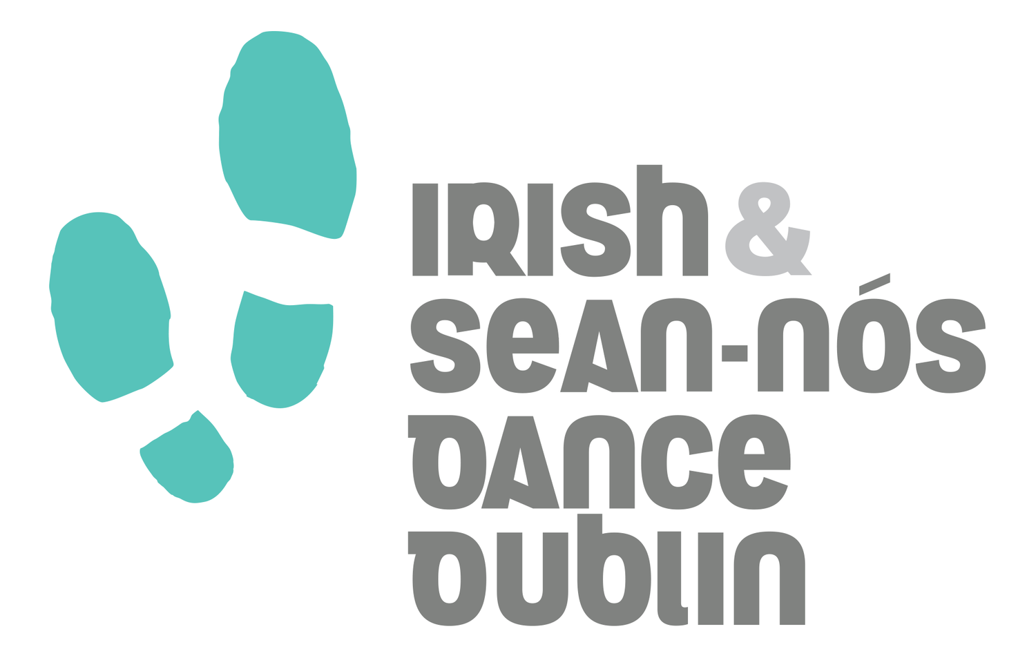 Irish & Sean-Nós Dance Dublin