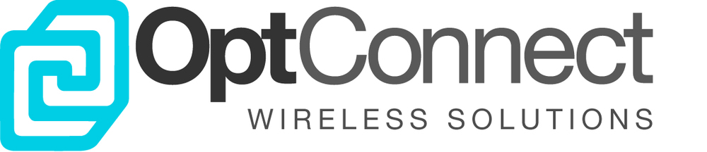 OptConnect_Logo_Final.jpg