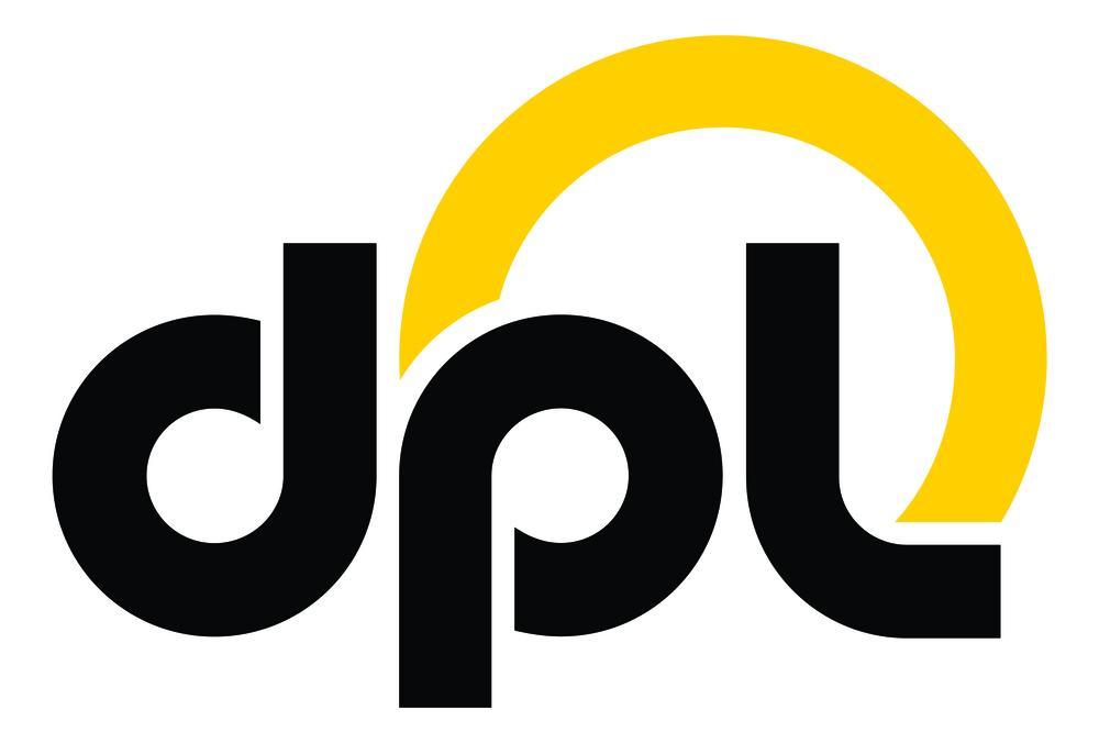 DPL-LogoBlackYellow.jpg
