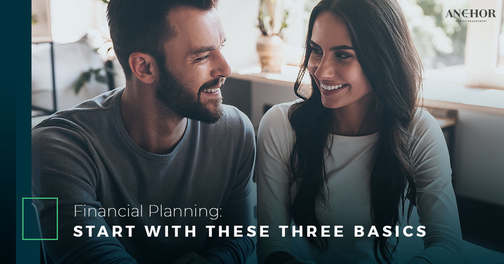 Financial Planning In Lanark_ Start With These Three Basics.jpg