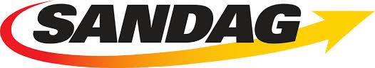 logo_sandag.jpeg